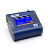 供应美国TSI DUSTTRAK II 8530 台式气溶胶检测仪