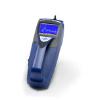 供应美国TSI DUSTTRAK DRX 8534气溶胶监测仪