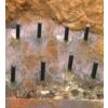 供应上饶无机锚固剂 上饶植筋锚固剂 上饶无机结构胶