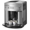 供应意大利 Delonghi德龙ESAM3200S全自动意式特浓咖啡机