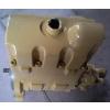 供应卡特320挖掘机电喷柴油泵总成