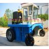 供应堆肥翻堆机市场-赛尔沃