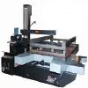 DK77100线切割机床,真正适合年轻人创业的好项目~!