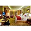 供应苏州宾馆家具生产厂家 定制宾馆家具价格