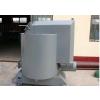 供应津鑫温控售后最优|质量最佳的养殖锅炉|阳泉养殖锅炉