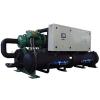 供应昆山地源热泵报价 地源热泵施工价格
