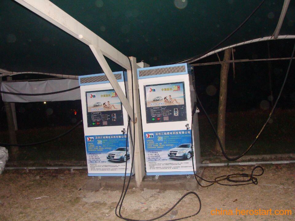 供应哈尔滨温控型自助洗车机