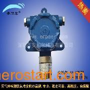 不带显示固定式 一氧化氮检测仪、 一氧化氮检测仪、 一氧化氮