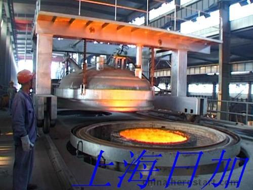 供应SKH55粉末高速钢