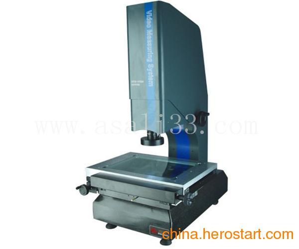 供应影像式精密测绘仪,三次元影像式精密测绘仪,