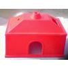 供应仔猪保温箱|猪用保温箱尺寸、价格