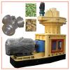 供应木屑颗粒机-锯末颗粒机-木屑制粒机批发