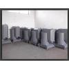 供应南通养殖水暖锅炉、养殖水暖锅炉放心选择(图)、津鑫温控