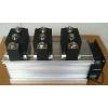 供应可控硅功率调节器