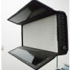 供应LED演播室柔光灯