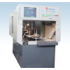 供应ABLD-30两工位制动盘自动平衡机