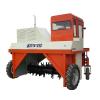 供应有机肥设备翻堆机
