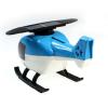 供应太阳能玩具小飞机