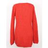 供应100%羊毛女式针织衫|女式针织衫(图)|文丰时装针织