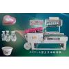 供应电动手动工具PE套袋收缩包装机气动五金工具POF收缩包装机