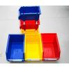 供应环球牌组立零件盒、南京环球牌塑料盒、苏州环球牌物料盒