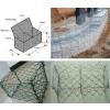 供应雷诺护垫规格|浙江省 雷诺护垫|联企石笼网