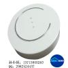 供应康居联智能家居远程中控系统主机 无线WIFI 2G 3G网络手机控制APP软件