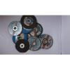 供应混堆型树脂砂轮