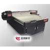 供应最实惠的瓷砖UV平板打印机厂家