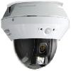 福州冠发智能 专业综合布线,监控安装公司
