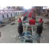 供应成都厂家生产GW4-35/630A双投型户外高压隔离开关