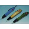 供应TPK 电动螺丝刀S-2000 S-2000S S-3000 S-3000S S-4000 S-4000S S-4500 S-6000 S-6000S S-6500