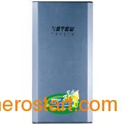 供应耐思特电磁能—全屋中央磁水器DCCS-20ZJ