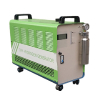 供应 沃克厂家直销氢氧水焊机机OH400
