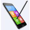 供应2015年新款中老年手机,带手写笔高端智能老人手机