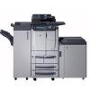 甘肃打印机出租:兰州高质量的无线胶装机哪里买