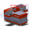 供应PVC发泡板智能一体打印机
