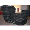 供应网架橡胶垫板