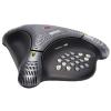 供应POLYCOM VoiceStation 300音频终端