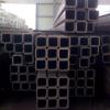 供应天津海富通、方矩管、薄壁小口径方矩管