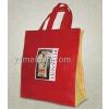 长期供应深圳购物袋,深圳包装袋,深圳无纺布袋