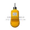 供应乙炔检测仪 可燃气体检测仪 泵吸式 JS901-C2H2