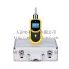 供应乙醇检测仪 酒精监测仪 泵吸式  JS901-C2H5OH