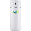供应耐思特电磁能- 一体式中央热水器