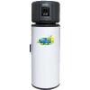 供应耐思特电磁能-供热供暖二合一中央热水器