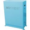 供应耐思特电磁能热水器—商业三相机组