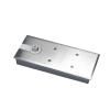 盖泽地弹簧代理|广州市协鑫自动门|地弹簧价格