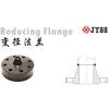 供应孔板法兰|F53孔板法兰(图)|聚亚特钢