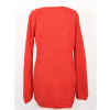 带领针织衫厂家选文丰时装针织、带领针织衫供应、100%羊毛带领针织衫