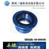 供应北京管道伸缩器、三超管道、管道伸缩器哪里卖